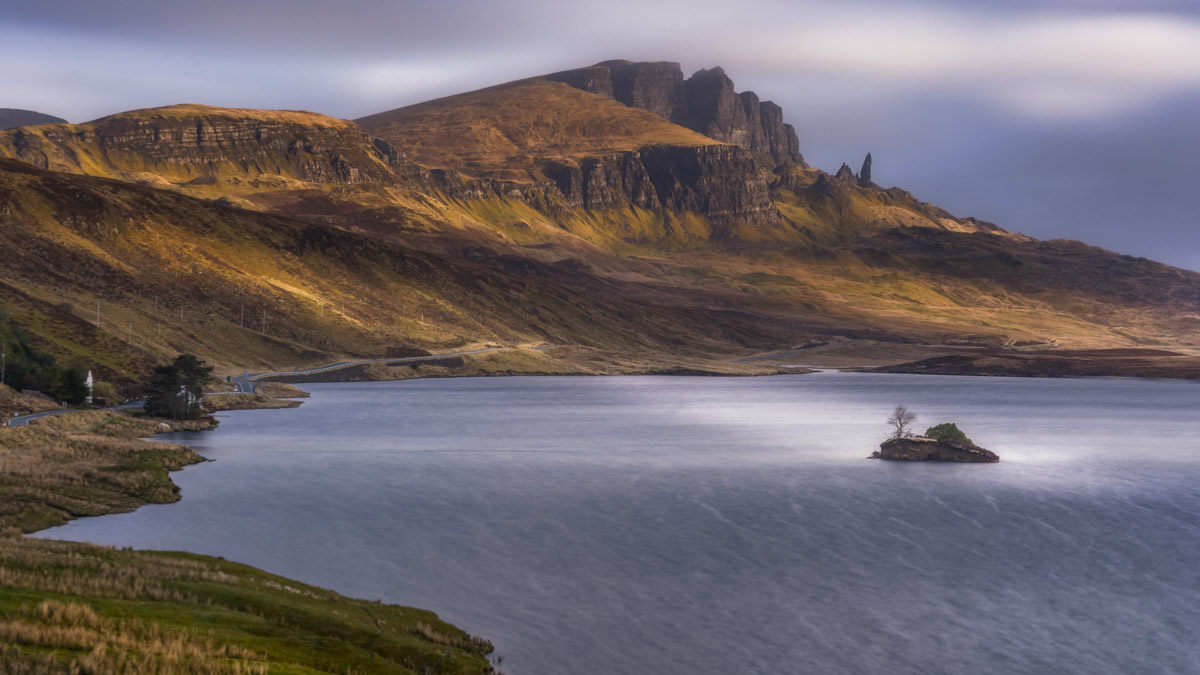 game of thrones filming locations Scotland
