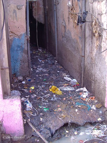 Garbage_alley_sewage_filth