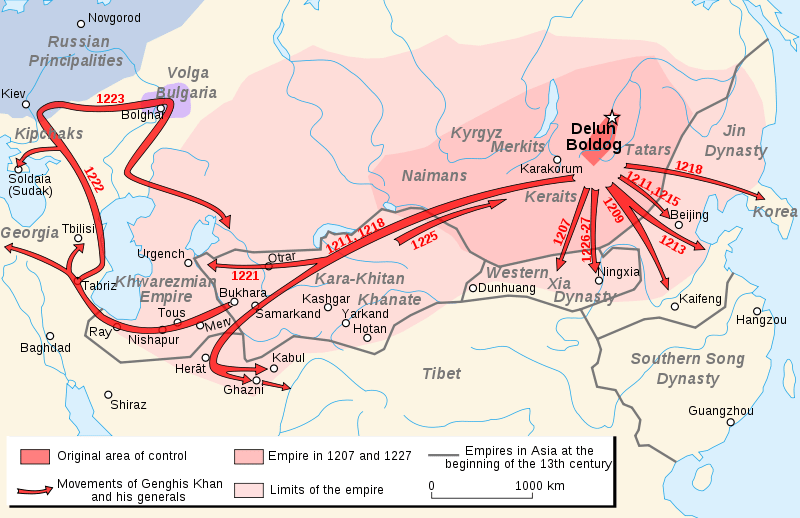 Genghis_Khan_empire-en