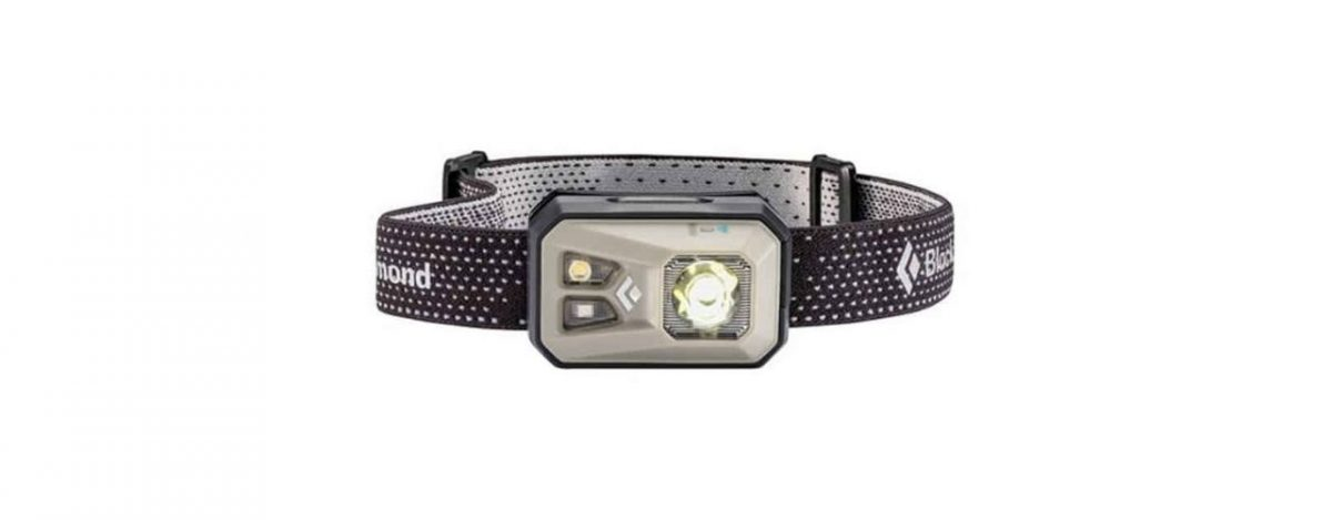 Hiking Headlamp