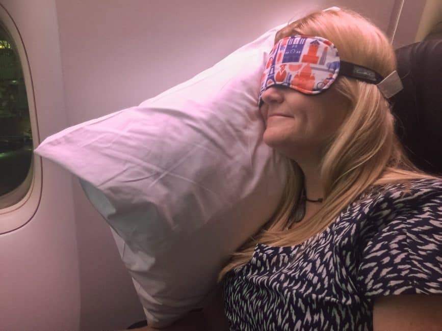 Gifts-for-her-eye-mask