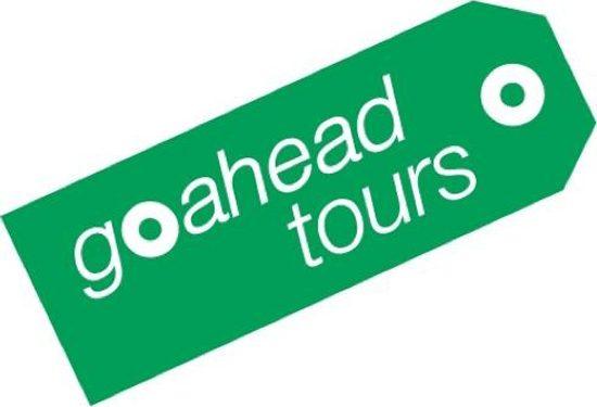 GoAhead-Tours-Logo
