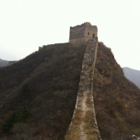 Great-Wall-V