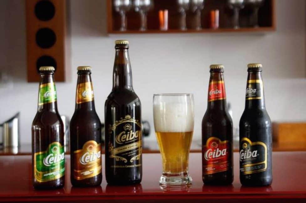 great beer cities header