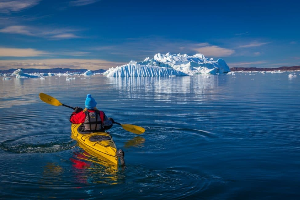 Greenland-travel-guide-tips
