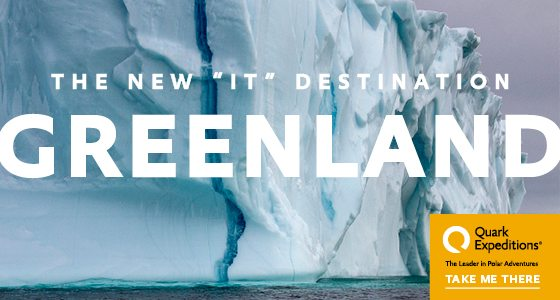 Greenland_ad_560_300_px (1)