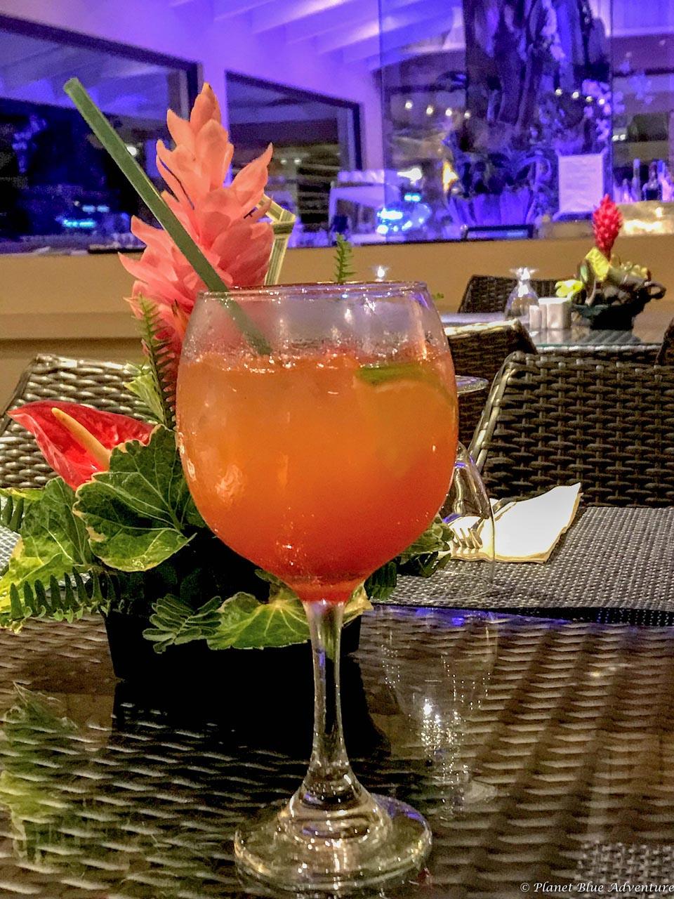 grenada island tours rum