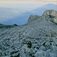 Guide-Mount-Kinabalu-Borneo.jpg
