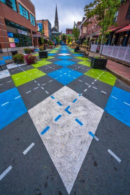 halifax argyle street