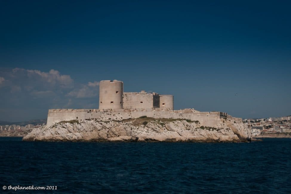 Halloween-Chateau-D'If-Marseilles