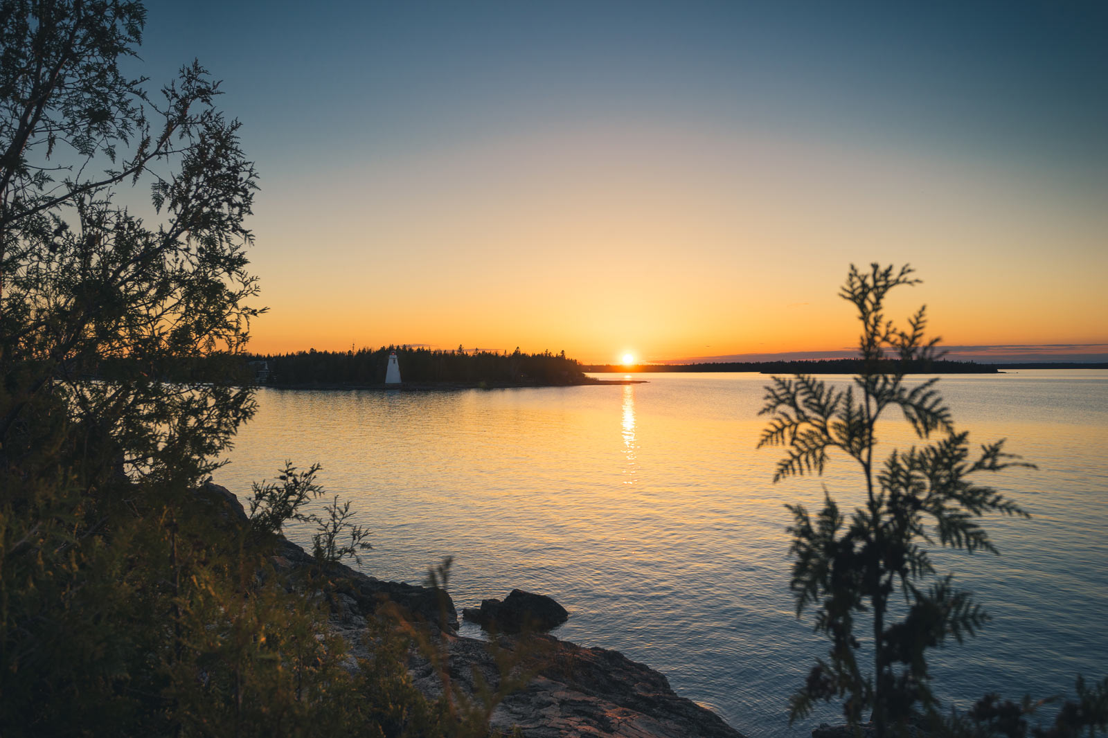 things to do in Tobermory Ontario