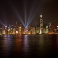 Hong-Kong-Victoria-Harbour-7-XL