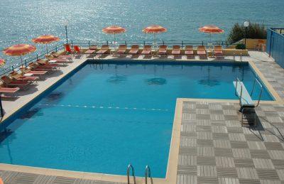 Hotel-Cesari-anzio