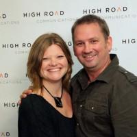 high_road_communications