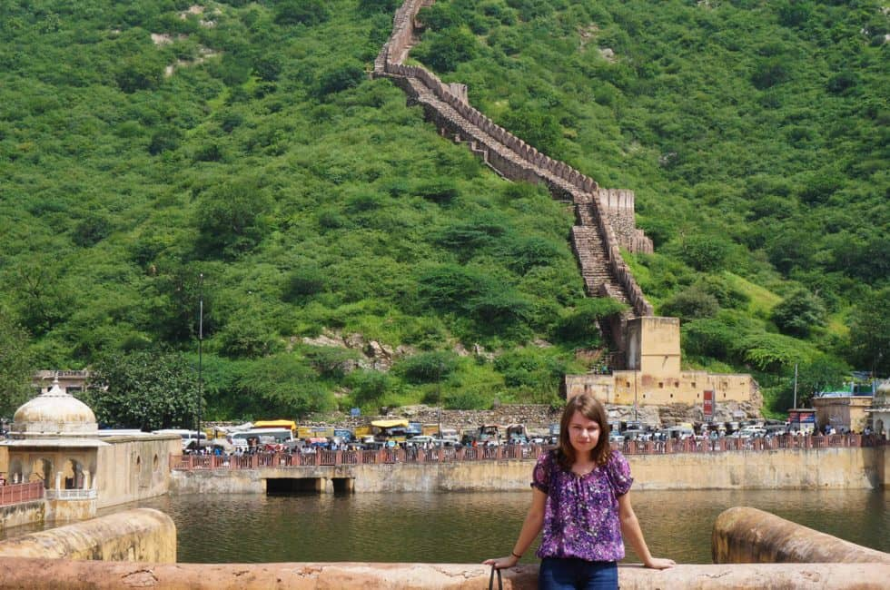india travel tips history