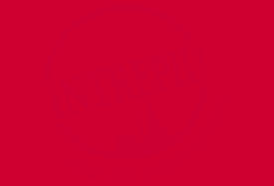 Intrepid-Logo