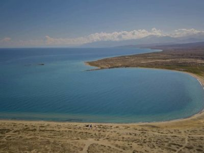 Issyk Kul Lake Top 7 – What to see and do on the South Shore
