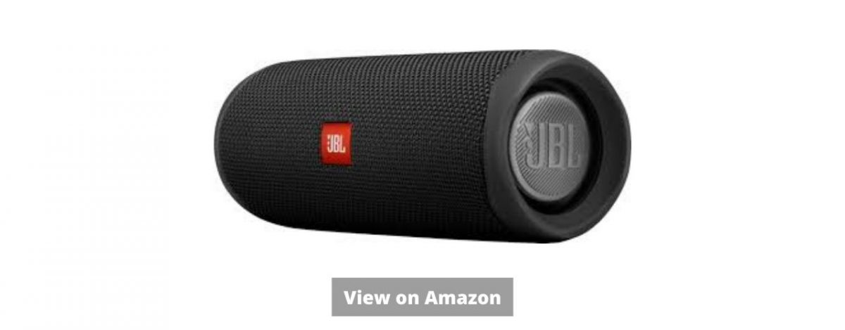 JBL Bluetooth Seaker