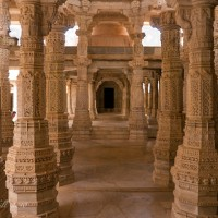 Jain-Temple-Rajasthan-India.jpg