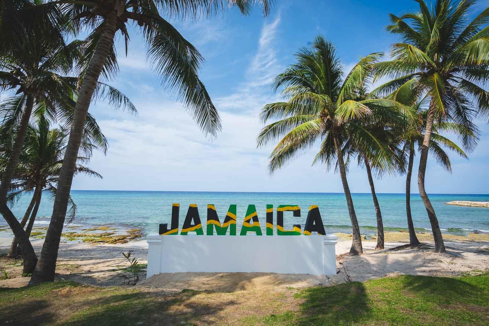 Best Jamaican Food