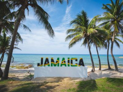 Jamaican Food – 20 Traditional Dishes You Have to Try