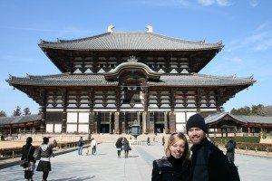 Japan-2010_617-300x200