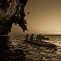 John-Gray-Seacanoe-Phuket-Thailand-17-XL