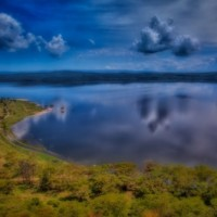 Lake-nakuru-kenya