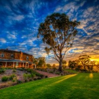Kinsford-homestead-barossa-valley-1