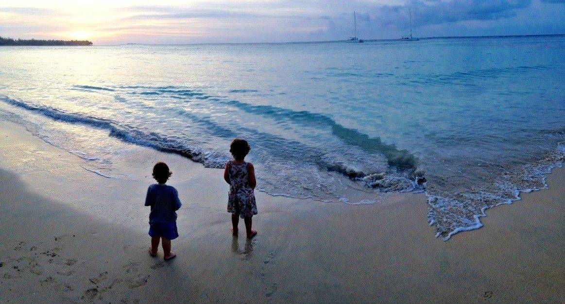 lessons learned from living in dominican republic