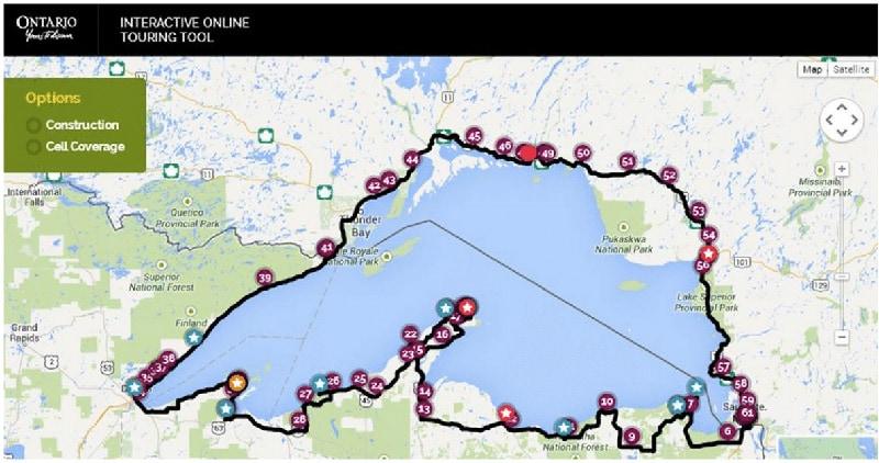 Lake-Superior-Circle-Tour-map