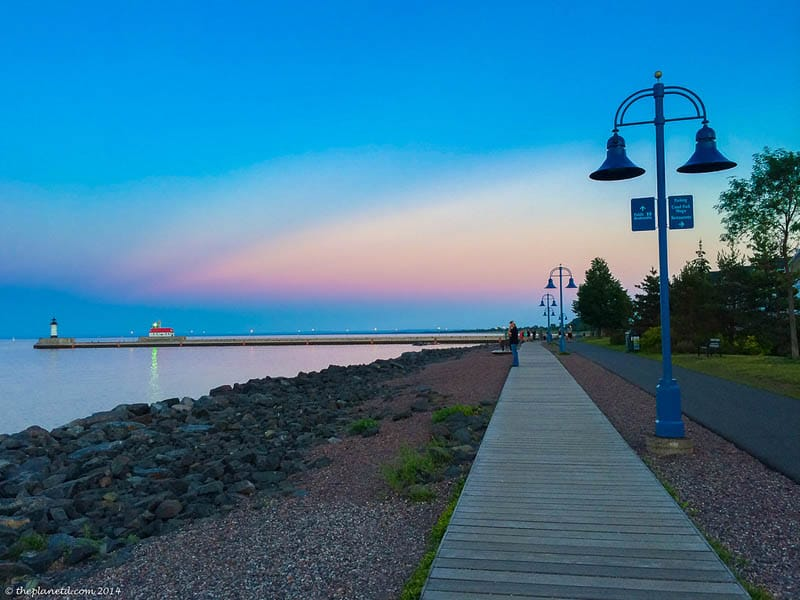 Lake-superior-circle-tour-duluth