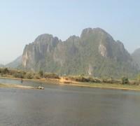 Laos-Vang-Vieng-Karst-Formations.jpg