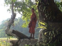 Laos-Vang-Vieng-Lagoon