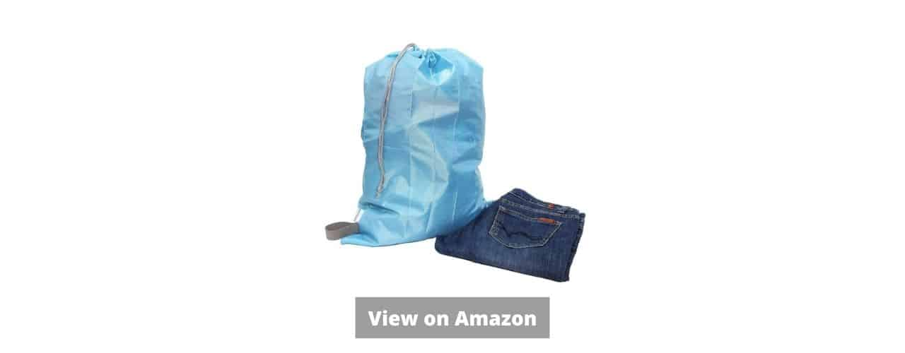 EZPacking Travel Laundry Bag