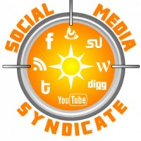 Logo-social-media-syndicate