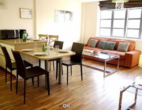 london-apartment-rental
