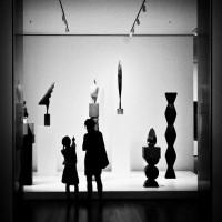 MOMA-New-York-USA-teaching-XL