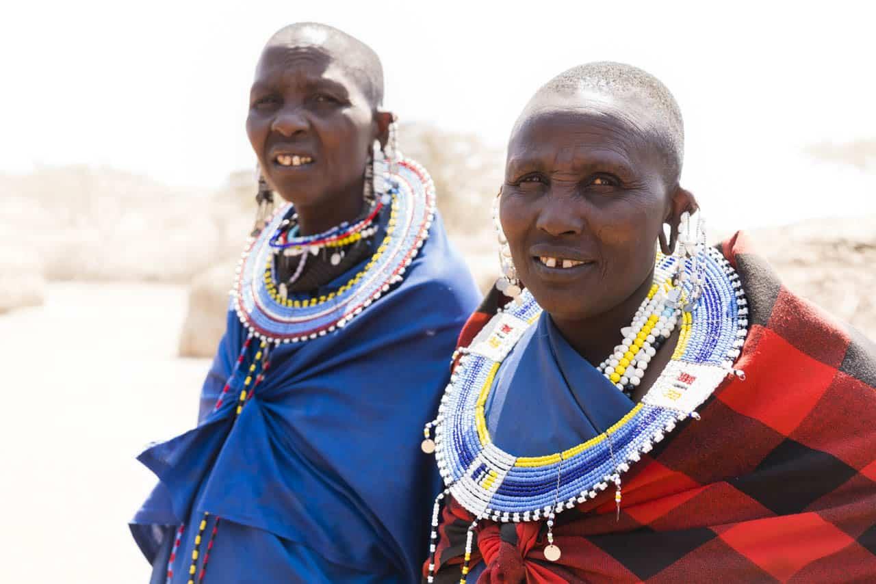 Maasai-tribe-visit-jewelery
