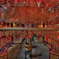 Man-Mo-Temple-Hong-Kong-1-XL