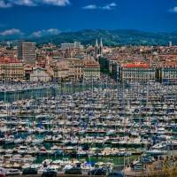 Marseille-port-france-europe-XL