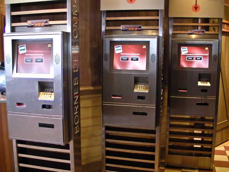ATM-machines-mcdonalds-france