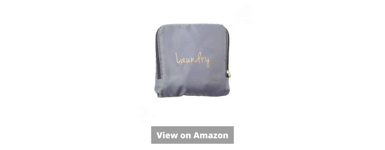 Miamica Laundry Bag