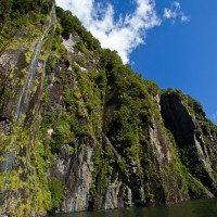 Milford-sound-sea-cliffs-new-zealand