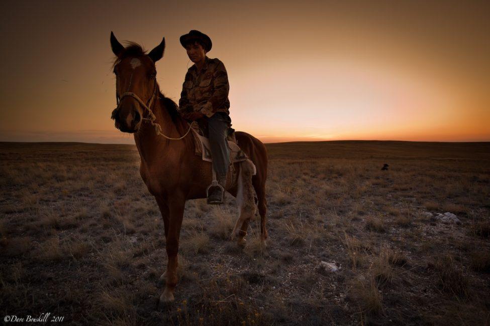 kazakhstan_cowboy_mongol_Rally