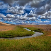 Mongolia-landscapes-XL