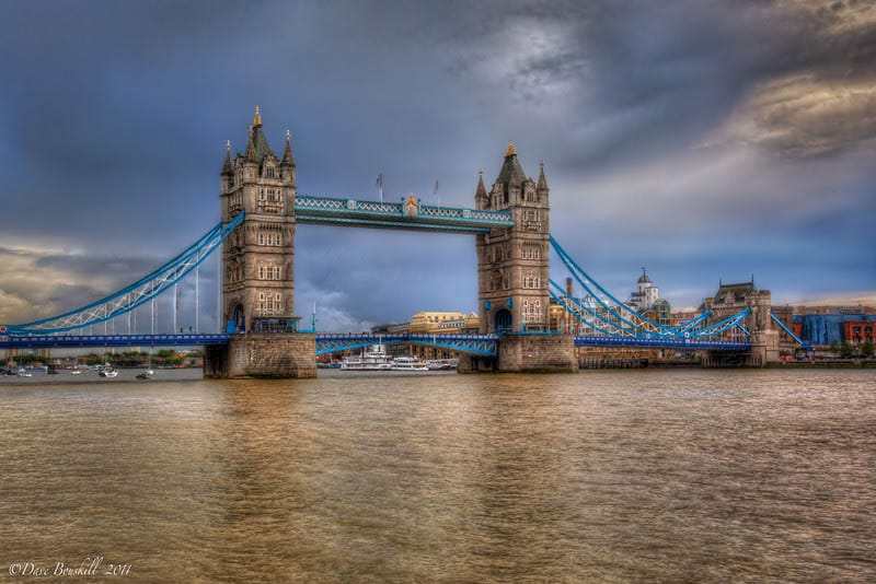 Most-Beautiful-Cities-in-Europe-London