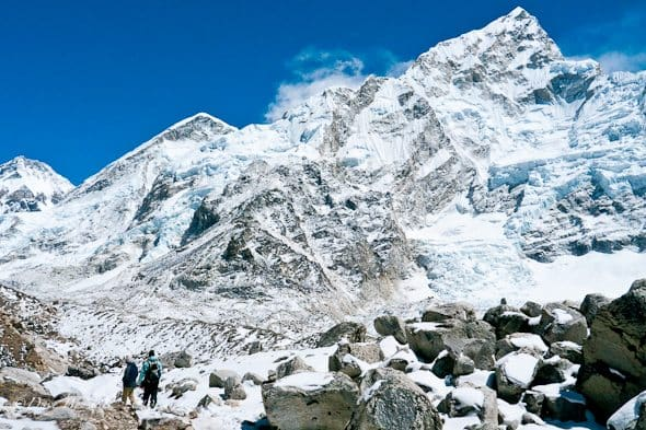 Mount-Everest-Base-Camp-Trek
