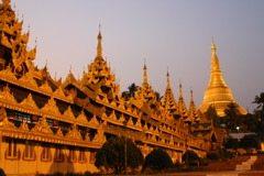 Myanmar-Golden-Rock-Shwedagon-Pagoda