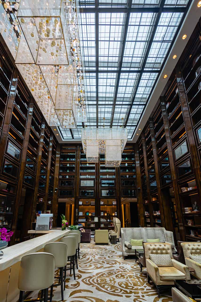 nanjing china things to do   hotels